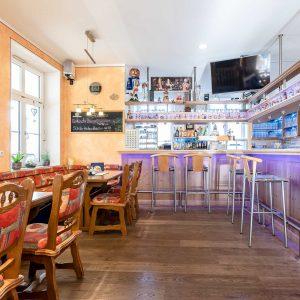 Bar-in-Hotel-Ammergauer-Hof