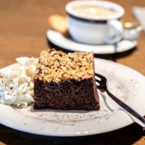 Kaffee-und-Kuchen-Oberammergau