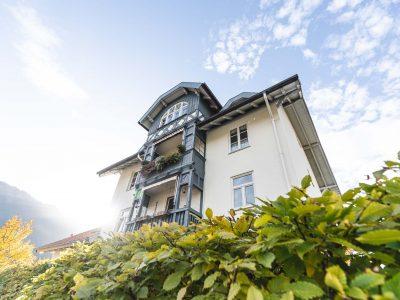 Hotel Ammergauer Hof Oberammergau-9